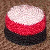 Cutie Pie Baby Hat