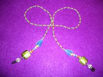 Eyeglass Jewelry 001
