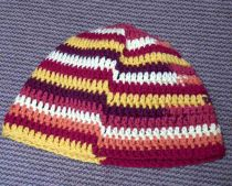 Ugly Hat - Unisex Adult Hat