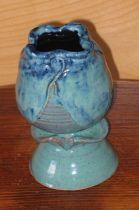 Sculptural Cup