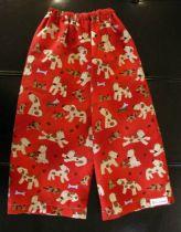 Puppy Pants