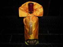 Wine Dress 004